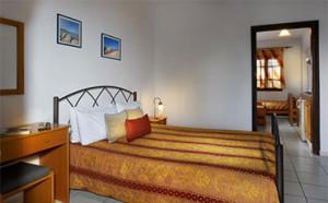 Photo_hotel_1